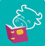 海华幼儿家教 V1.0 安卓版