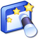 新浪微博营销精灵 V1.6.4.10 绿色版