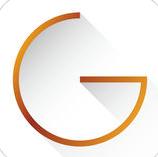 引力资讯 V1.5.6 苹果版