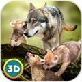 野生动物在线游戏 V1.2.1 安卓版