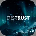Distrust V1.0 °²×¿°æ
