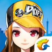 QQ飞车手游 V1.0 iPhone版