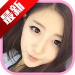 心动女友 V1.2 IOS版