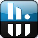 HWiNFO32下载|HWiNFO32硬件检测工具绿色英文版下载V5.71