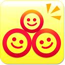 欢乐吧聊天室 V5.9.6.0 官网最新版