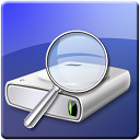 CrystalDiskInfo(硬盘检测工具) V7.5.1 中文绿色版