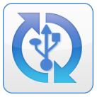 U盘数据恢复工具(iStonsoft USB Data Recovery) V2.1.25 中文免费版