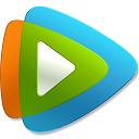 腾讯视频免vip蓝光版 V10.4.856.0 免费版