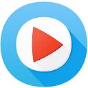 优酷视频2018VIP永久破解版安卓破解版