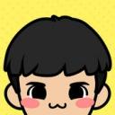 脸萌表情包 V1.0.0 ios版