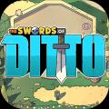 迪托之剑 V1.0 苹果版