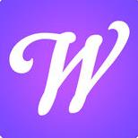 Werble V1.2.2 苹果版
