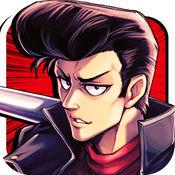 武者之魂觉醒手机版下载-武者之魂觉醒最新版V1.0.6下载