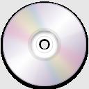 cdrtfe(开源刻录软件) V1.5.8 中文绿色版