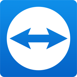 TeamViewer13简体中文版 V13.0.6447 MAC版