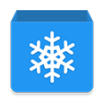 Ice Box Pro安卓版(冰箱) V3.1.8 直装高级版