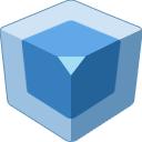 多玩魔兽盒子(魔兽插件下载) V7.3.3.0 官方版