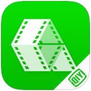 爱奇艺万能播放器2018最新版安卓版