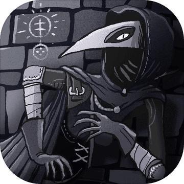 卡牌神偷破解版 V1.1 安卓版