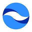 瞩目视频会议 V4.0 官网免费版