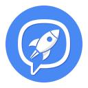 Potato Chat聊天软件 V0.10.32 官网最新版
