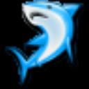 VirtualBox-Z批量管理工具 V1.0 官方最新版