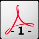 PDFdo PDF删除页面工具 V2.4 官方最新版