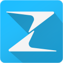 zviewer(监控软件) V2.0.1.6 官方最新版