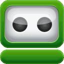 AI Roboform Enterprise(自动填表密码管理工具) V8.4.6.6 中文免费版