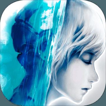 Cytus2 V1.0 安卓版