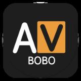 AV波波播放器 V1.1.0 安卓版