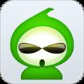 葫芦侠迷你世界 V2.8.9 安卓版