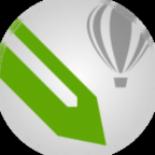 CorelDRAW 2017矢量绘图软件 V19.1.0.419 最新版