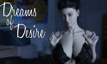 Dreams Of Desire下�d|Dreams Of Desire��w中文硬�P版下�d
