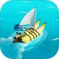 愚蠢的航行 V1.0 苹果版