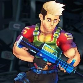 爆枪英雄2极品辅助 V1.1 免费版