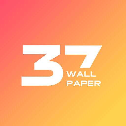 37福利宅男资源下载|37福利宅男资源V1.0.4破解版下载
