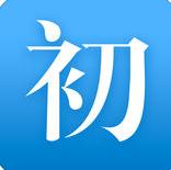 初阅读小说 V1.1.1 iOS版