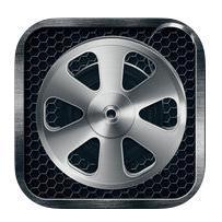 【老鸭窝备份地址发布站】老鸭窝在线菜单视频appV1.0下载