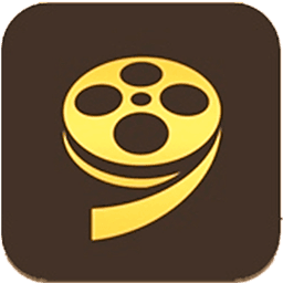 【老鸭窝旧址备用地址】老鸭窝旧址备用地址分布app下载