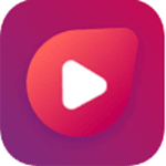 inslive直播二维码 V1.0 安卓版