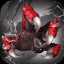 龙族血统 V1.0 IOS版
