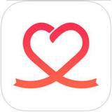 最爱偶像 V5.7.9 苹果版