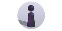 微信跳一跳最高分生成器 V1.0 最新版