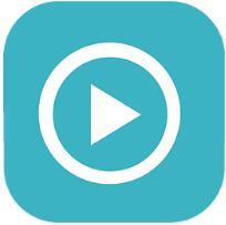 小璐聚合直播盒子 V1.0.0 安卓版