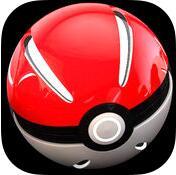 精灵之战 V1.0.0 苹果版