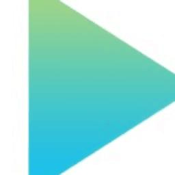 番号播放器日韩伦理资源片安卓免费版