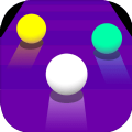 Balls Race V1.0 苹果版