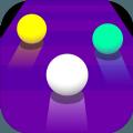 Balls Race V1.0 安卓版