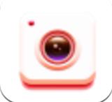 可可自拍神器 V1.4 苹果版
